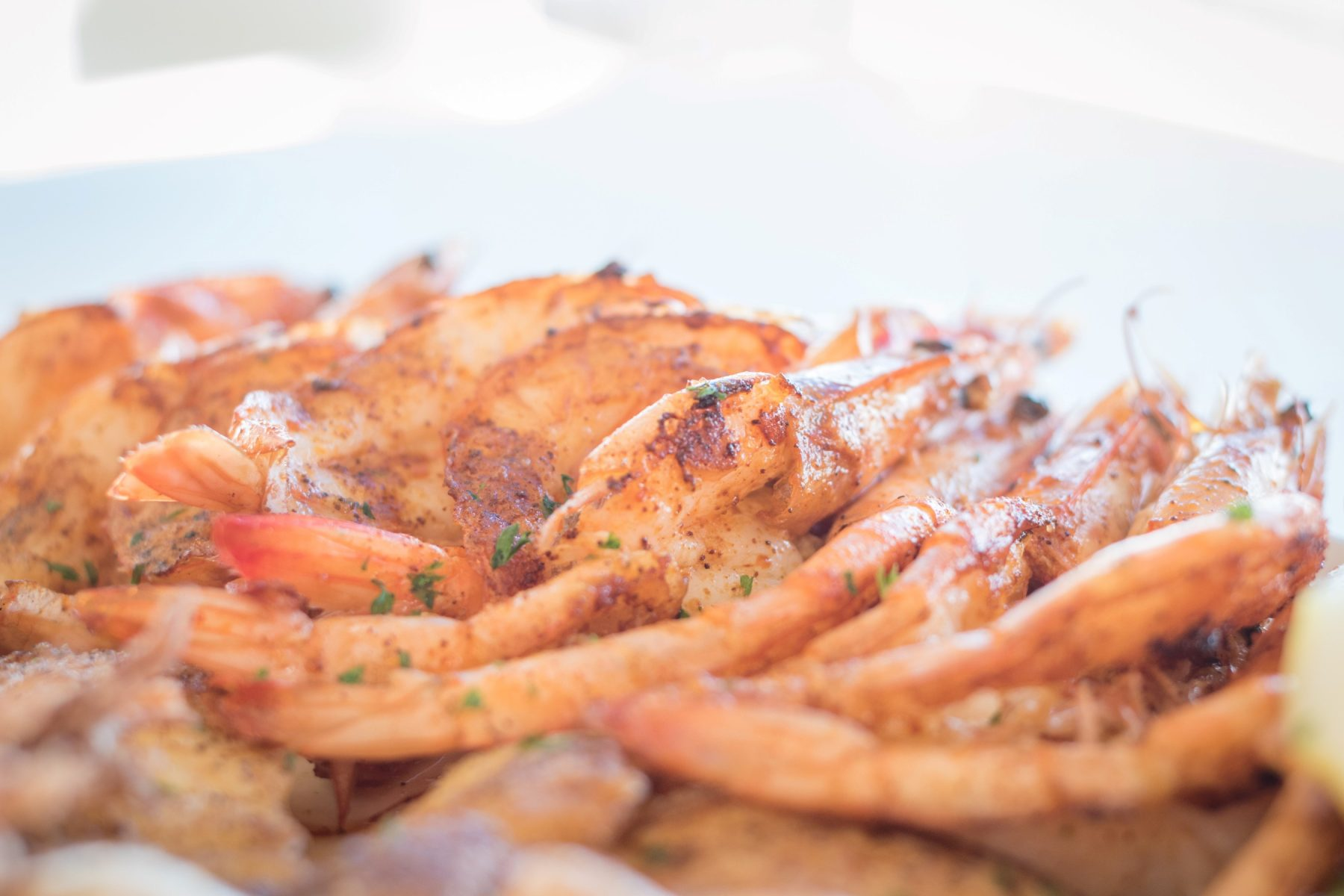 Catch 22 Beachside Grille & Bar | Get in my Belly 6