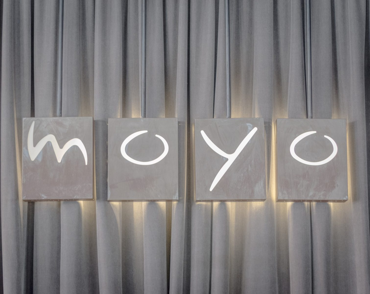 Moyo Melrose Arch | Get in my Belly 7