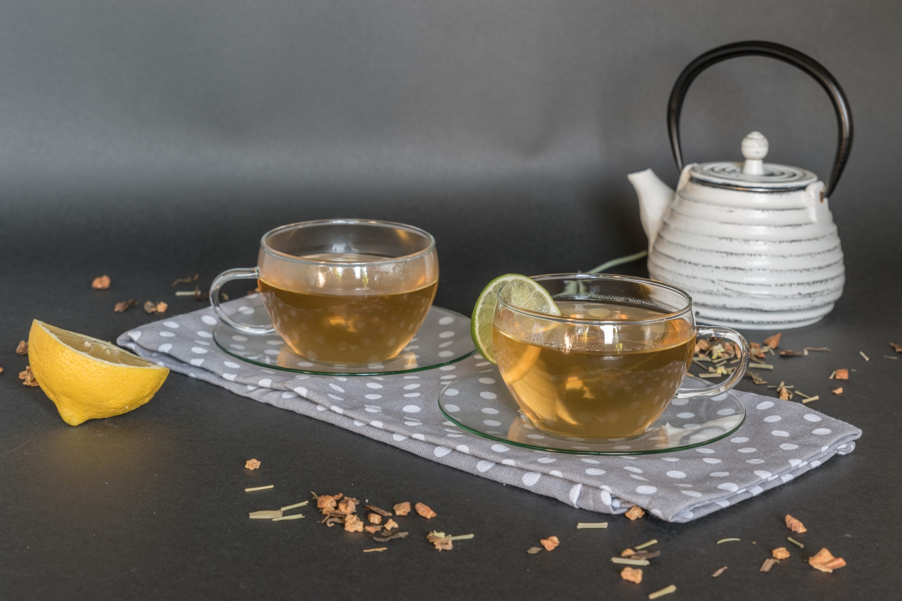 Peacock Coffee & Tea | Get in my Belly 3