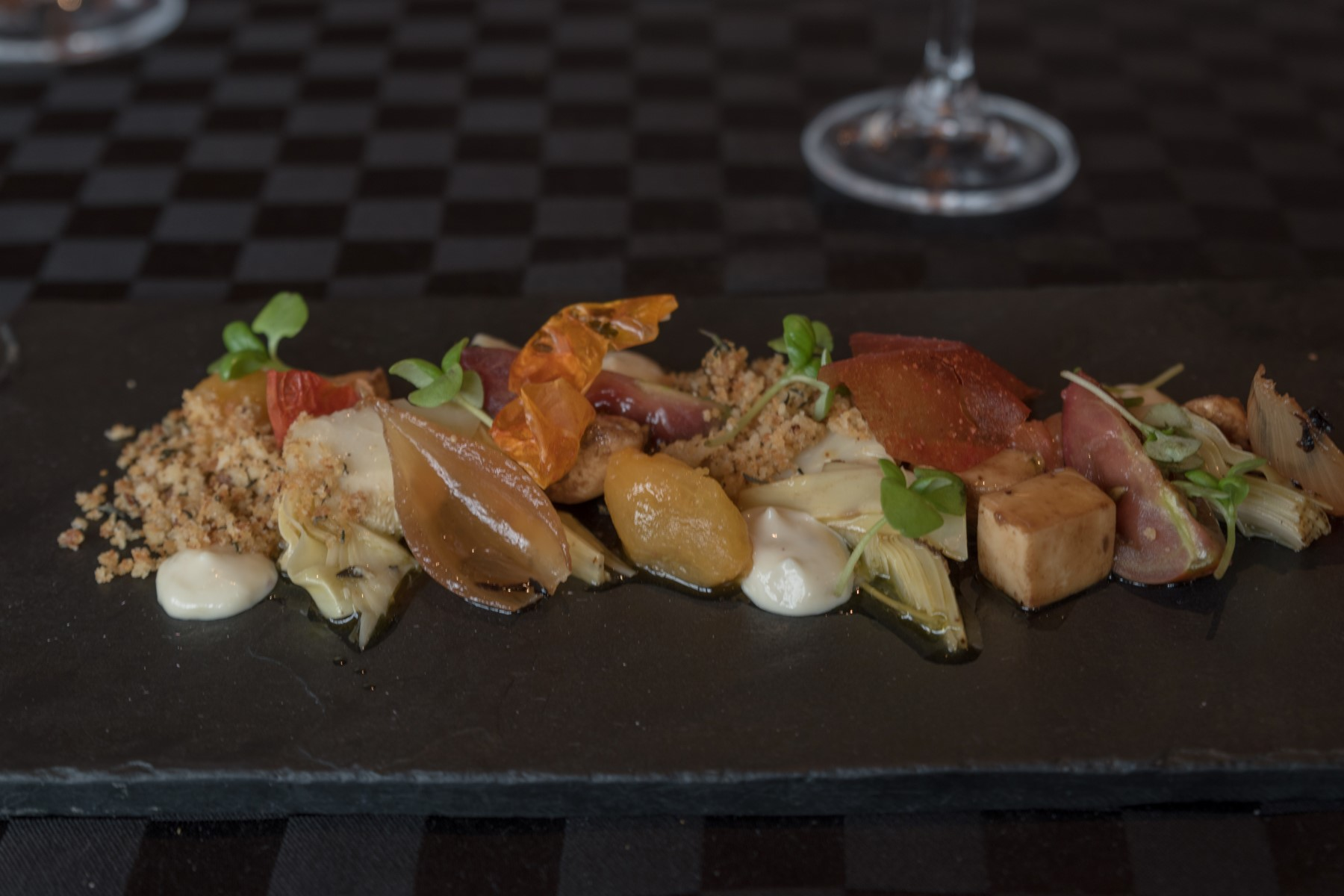 LBV Bistro and Wine Bar | Get in my Belly 1