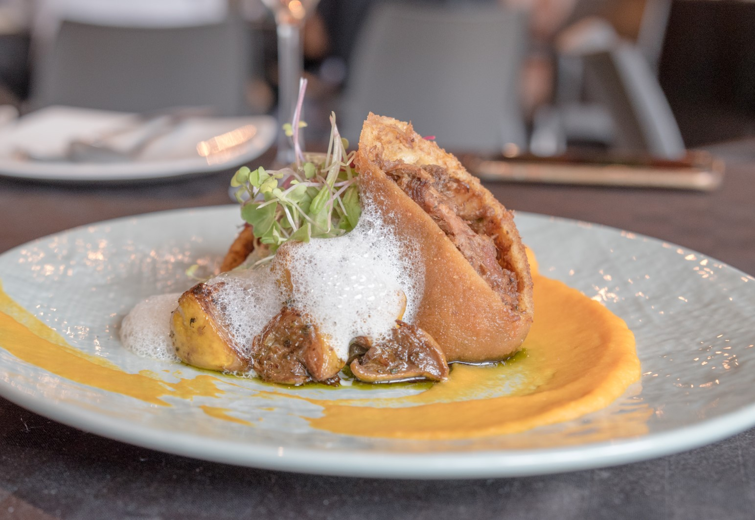 LBV Bistro and Wine Bar | Get in my Belly 8