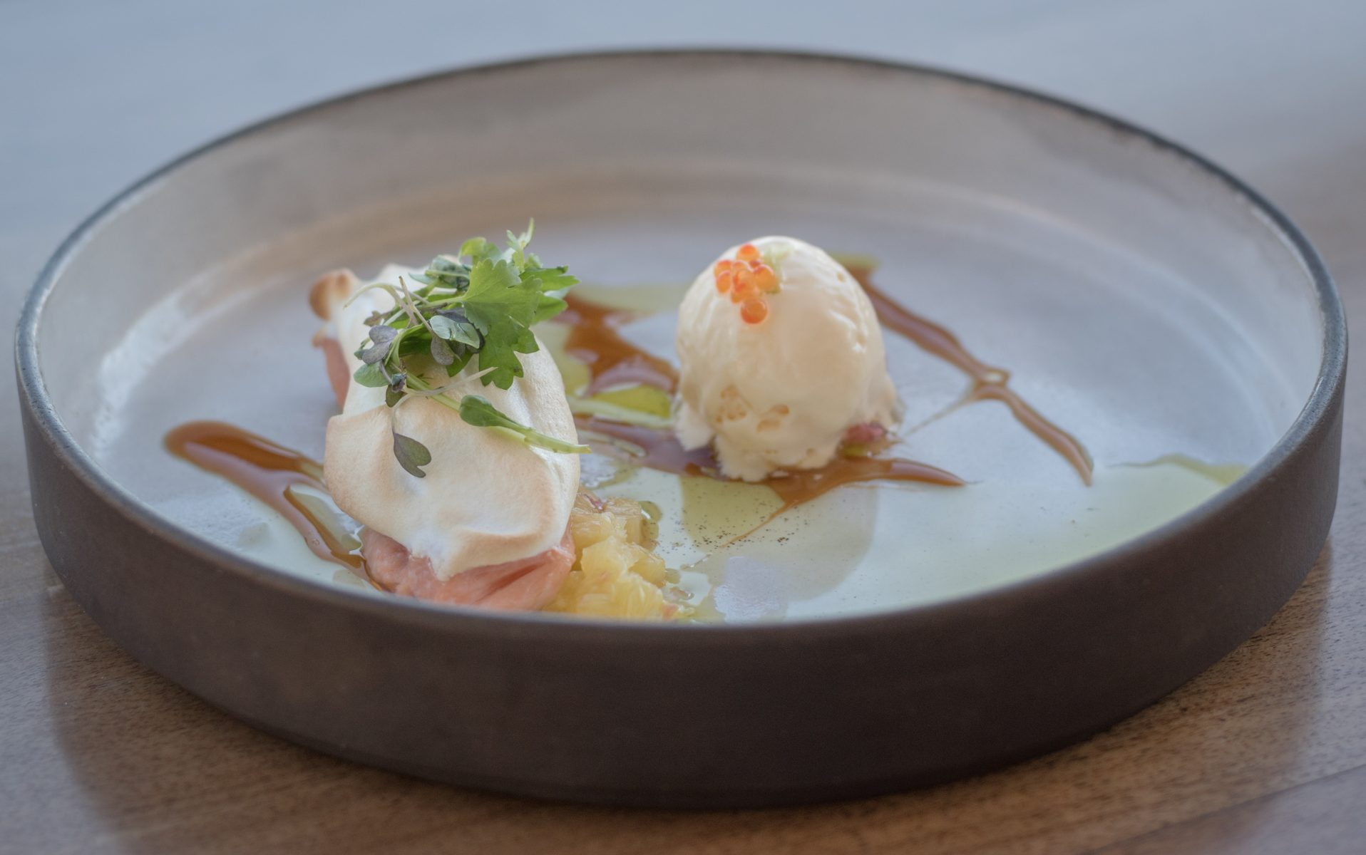 Tokara | Get in my Belly 7