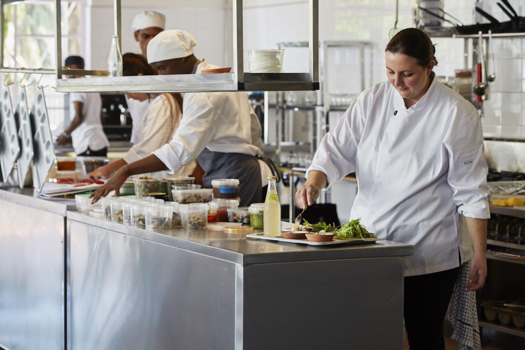 096_chefs103 (MR)